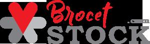 Brocetstock.com